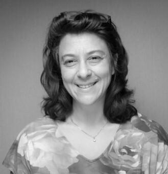 Esther Kurland