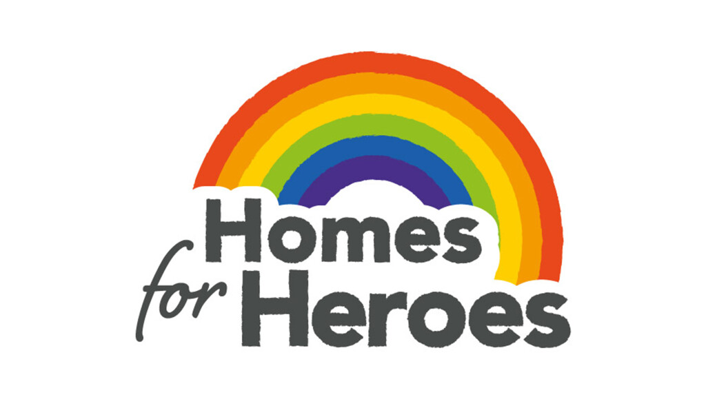 Homes for Heroes campaign gathers pace with G15 - New London Architecture
