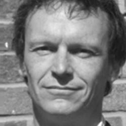 Ross Sturley