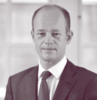 Angus Dodd