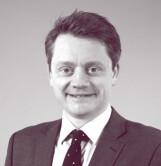 James Heyworth-Dunne