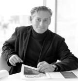 Paul Fineberg