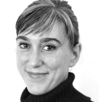 Sara Muzio