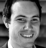 Matthew McMillan