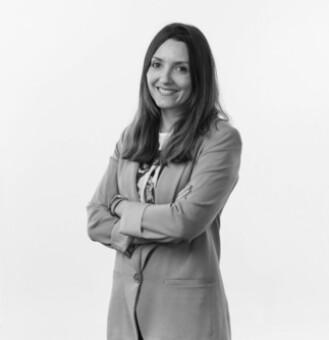 Laura Mazzeo
