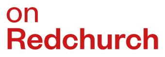 onRedchurch