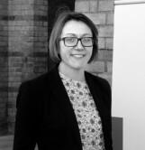 Councillor Claire Kober OBE