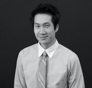 Darryl Chen