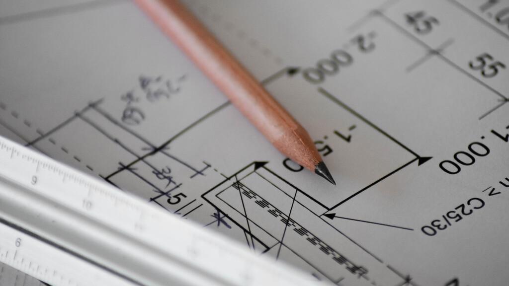 NLA expert panel - planning