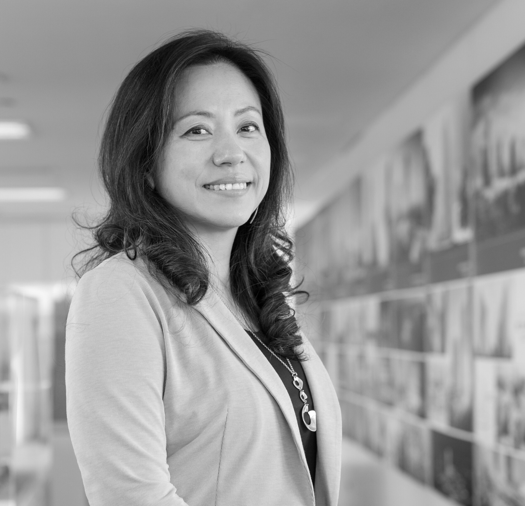 Rebecca Cheng