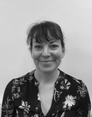 Jane Custance