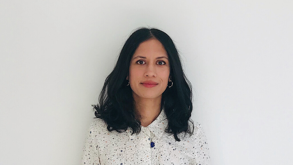 Five minutes with… Naila Yousuf, partner at Wright and Wright Architects