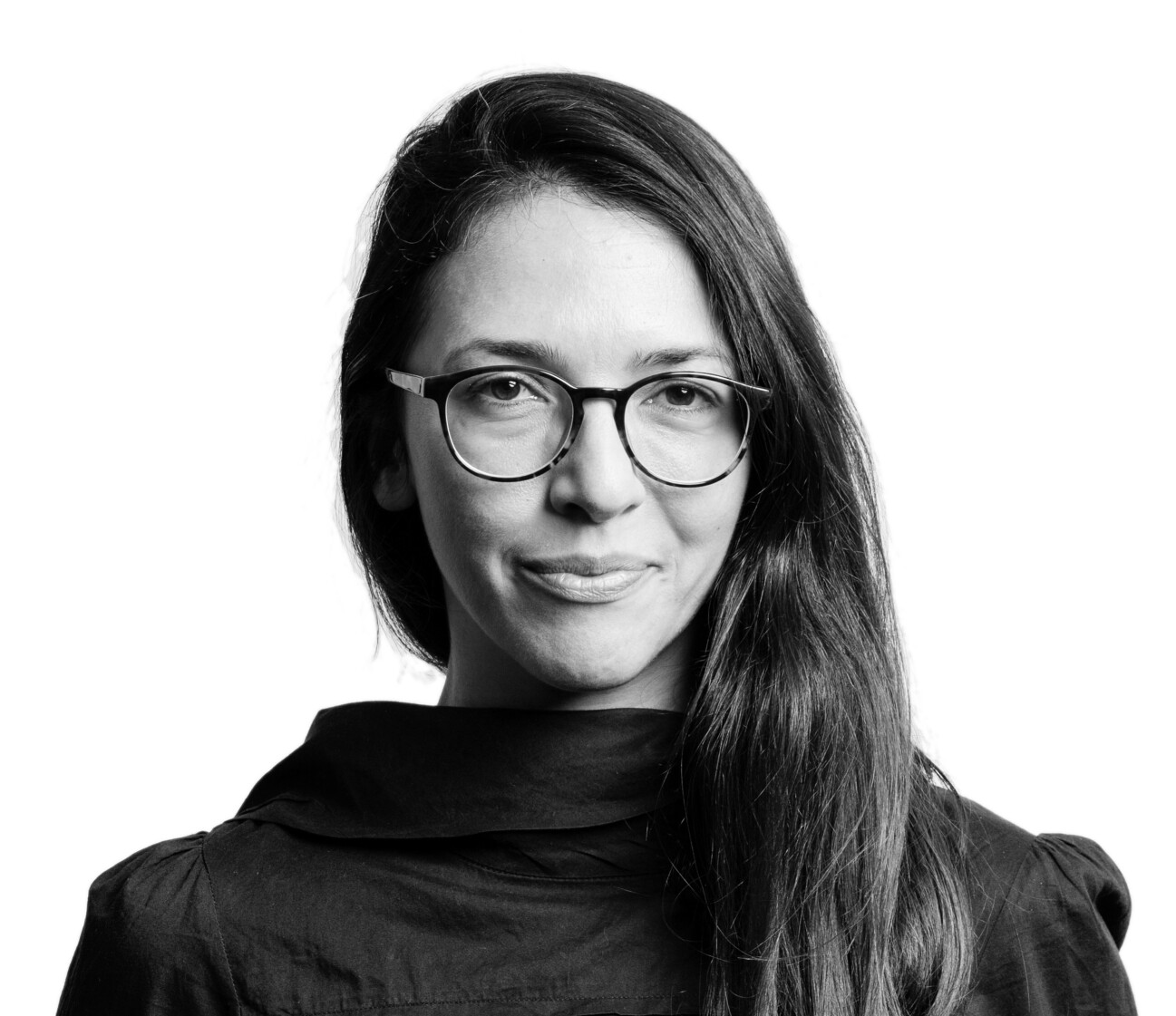 Marie-Louise Schembri