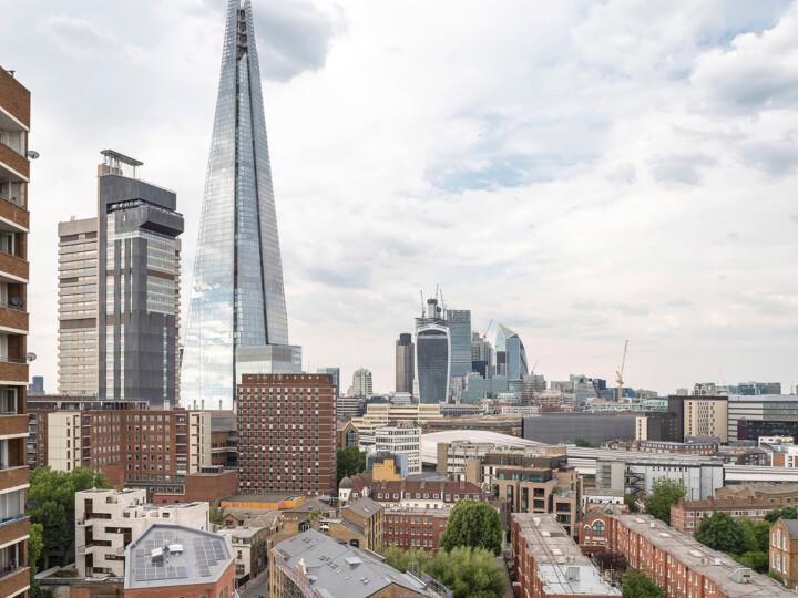 Southwark steps up case for Bakerloo Line Extension housing boost