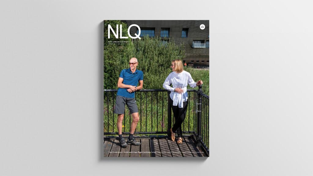 NLQ Issue 44