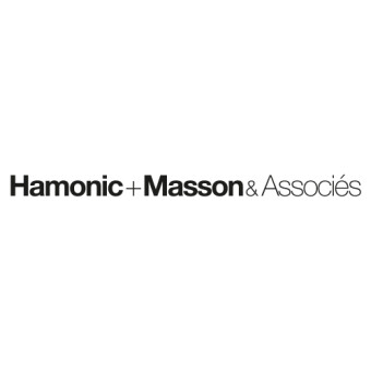Hamonic + Masson & Associés