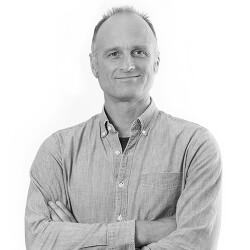 Mark Tillett