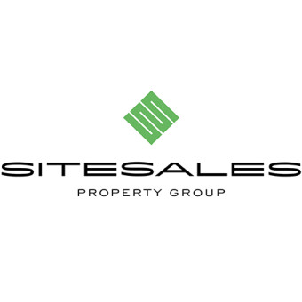 SiteSales Property Group