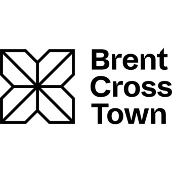 Brent Cross Town