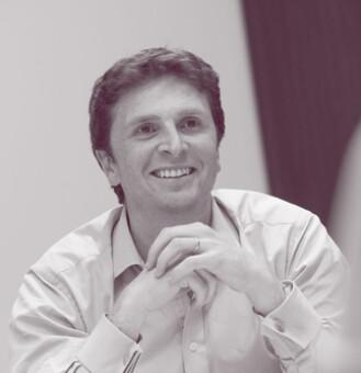 Simon Rowley