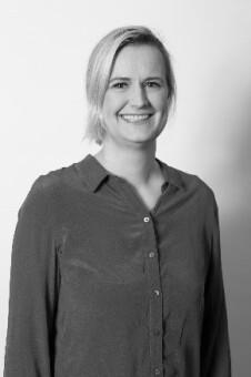 Nicola Zech-Behrens