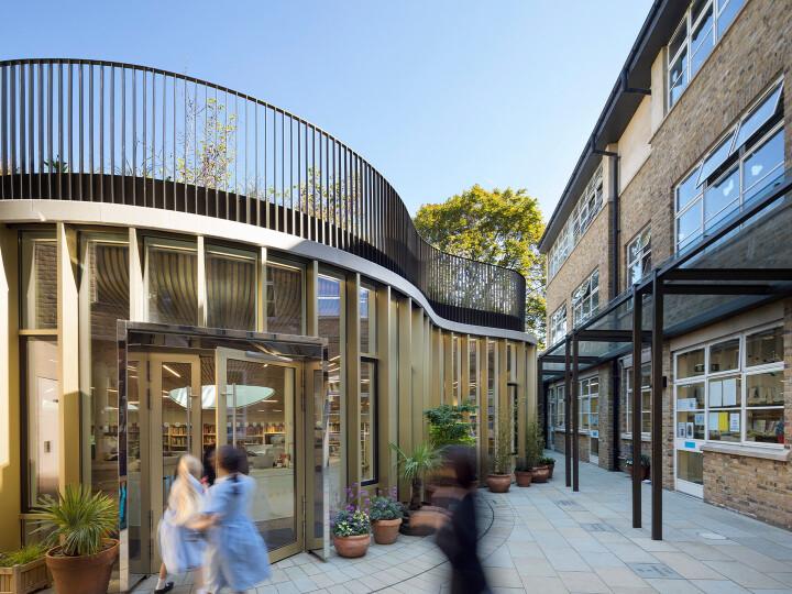 Wellbeing Wonders: designing happy healthy places