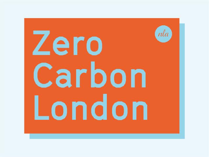 Zero Carbon London