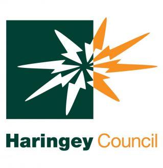 LB Haringey