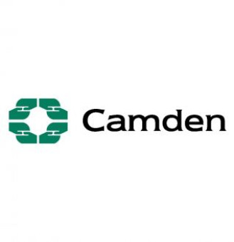 London Borough of Camden