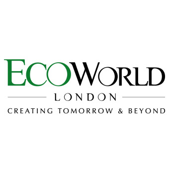 EcoWorld London