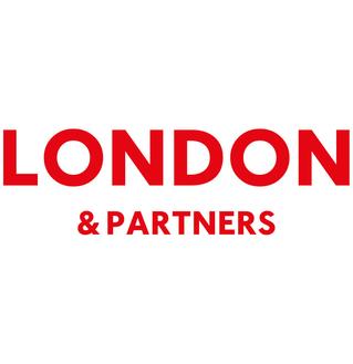 London & Partners
