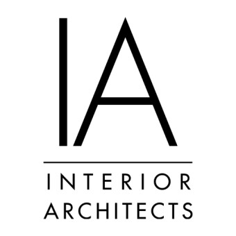 IA Interior Architects