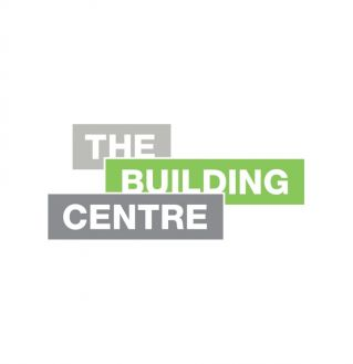 The Building Centre