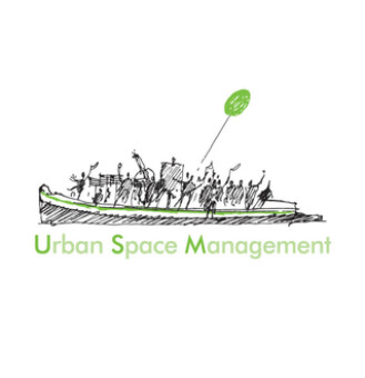Urban Space Management