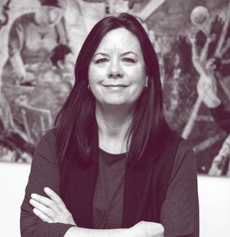 Ann Marie Aguilar