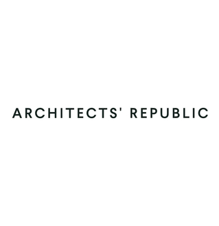 Architects Republic