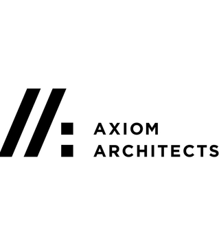 Axiom Architects