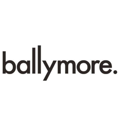 Ballymore