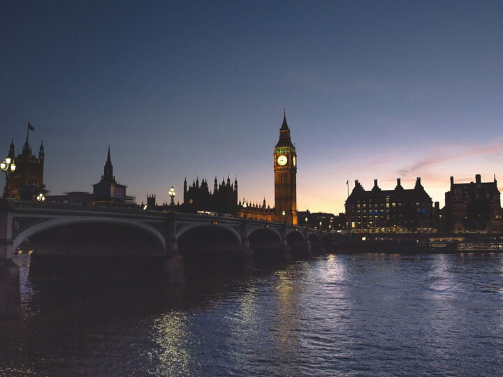 City of London embraces culture as part of its rebirth