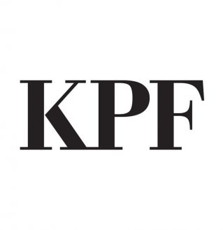 Kohn Pedersen Fox Associates (KPF)