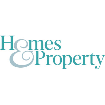 Evening Standard Homes & Property