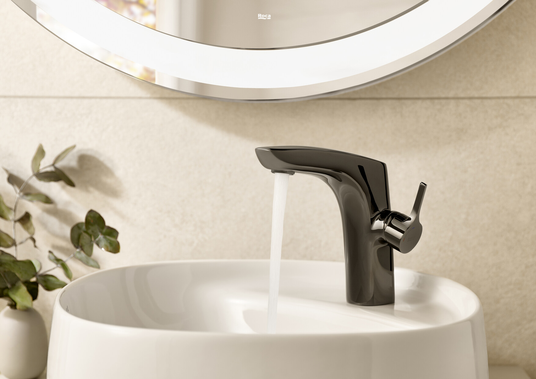 Specifying Water Efficient Design for the Hotel Industry