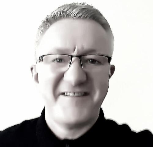 Neil Baron