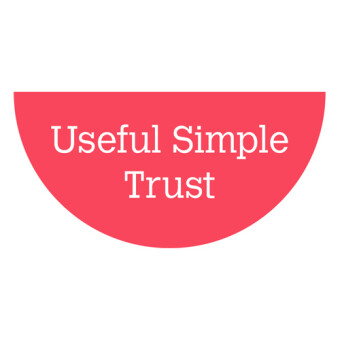 Useful Simple Trust