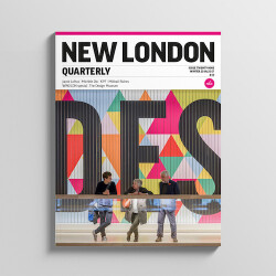 NLQ Issue 29