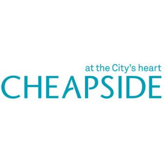 Cheapside Business Alliance