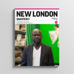 NLQ Issue 31