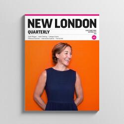NLQ Issue 32