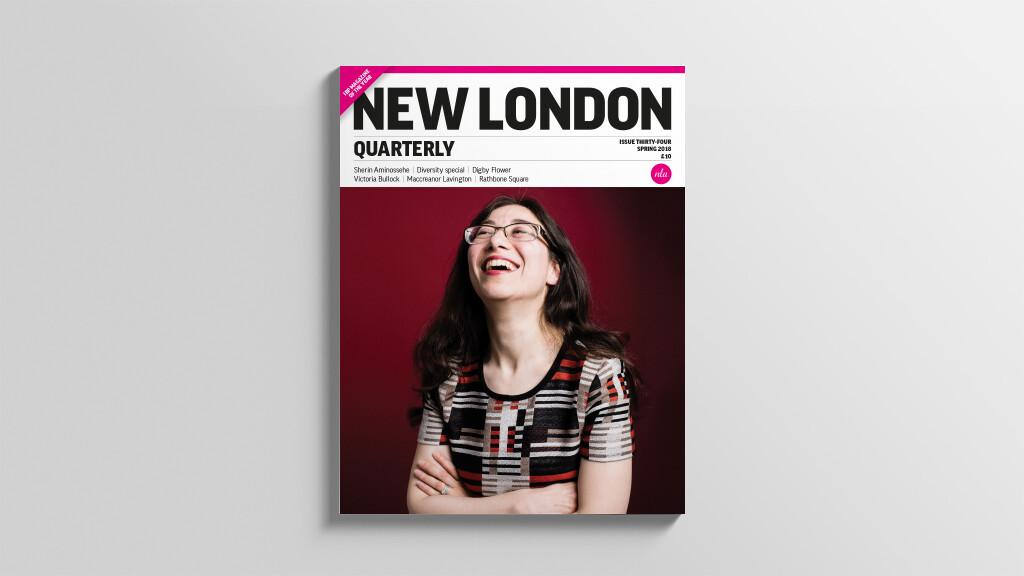 NLQ Issue 34