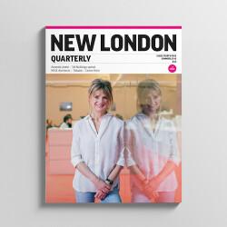NLQ Issue 35